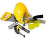 Construction Tools & Machinery