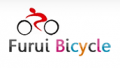 Hangzhou Furui Bicycle Co., Ltd.
