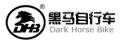 Tianjin Jikong Darkhorse Bicycle Co., Ltd.